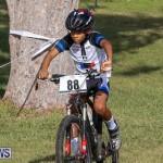 Cyclocross Racing Bermuda, January 10 2016-14
