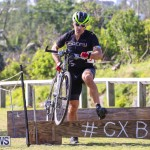 Cyclocross Racing Bermuda, January 10 2016-141