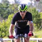 Cyclocross Racing Bermuda, January 10 2016-142