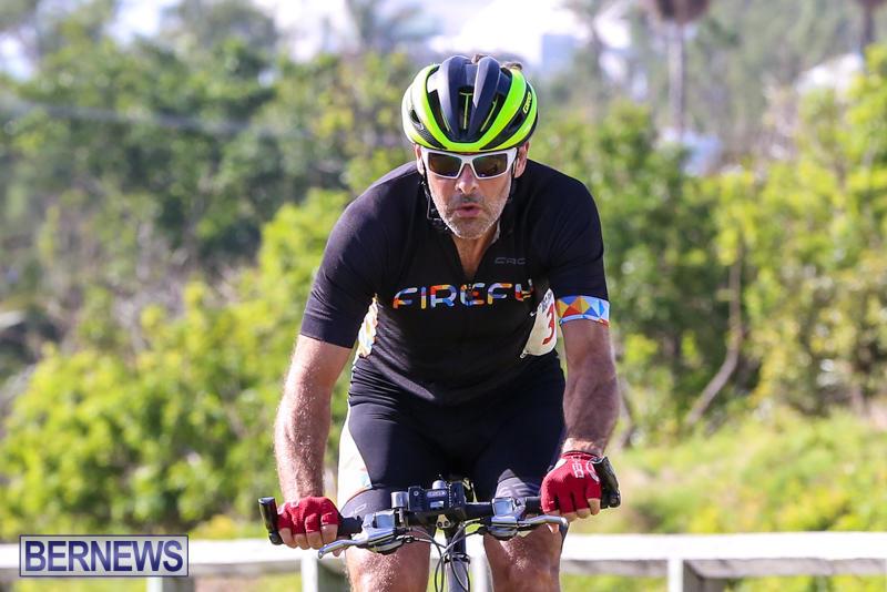 Cyclocross-Racing-Bermuda-January-10-2016-142