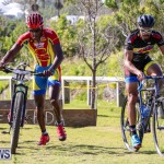 Cyclocross Racing Bermuda, January 10 2016-143
