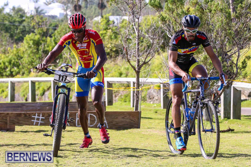 Cyclocross-Racing-Bermuda-January-10-2016-143
