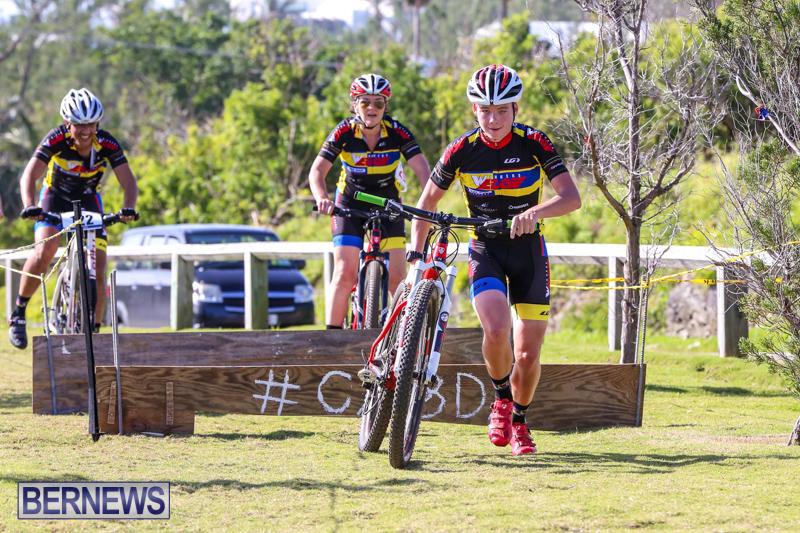 Cyclocross-Racing-Bermuda-January-10-2016-144