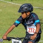 Cyclocross Racing Bermuda, January 10 2016-16