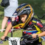 Cyclocross Racing Bermuda, January 10 2016-18