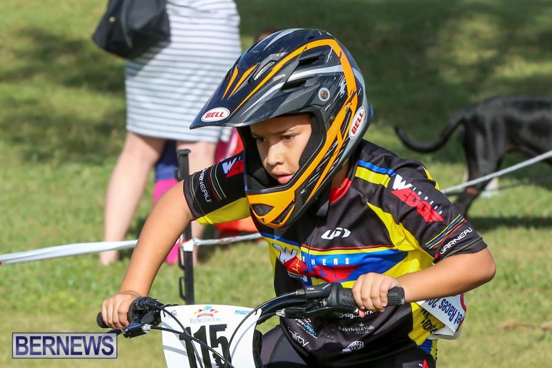 Cyclocross-Racing-Bermuda-January-10-2016-18
