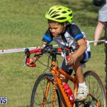 Cyclocross Racing Bermuda, January 10 2016-20