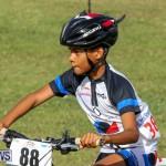 Cyclocross Racing Bermuda, January 10 2016-21