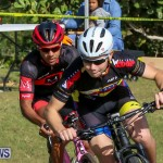 Cyclocross Racing Bermuda, January 10 2016-22