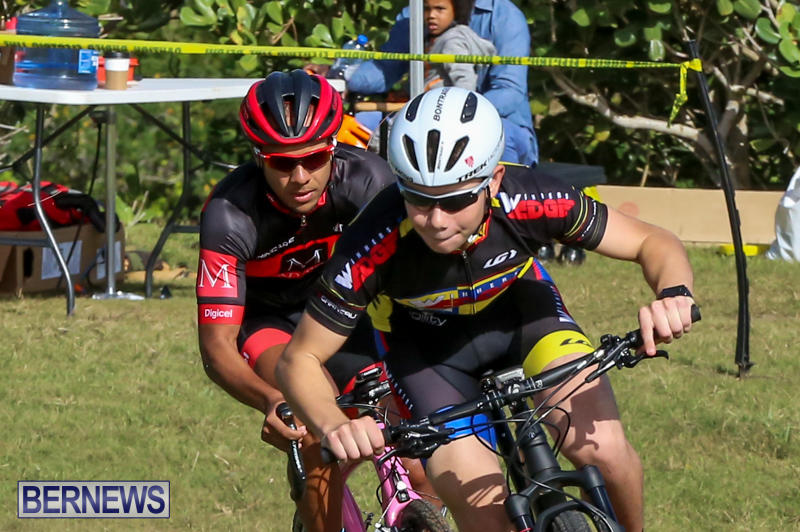 Cyclocross-Racing-Bermuda-January-10-2016-22