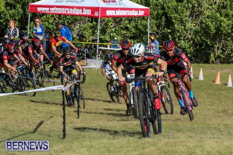 Cyclocross-Racing-Bermuda-January-10-2016-23