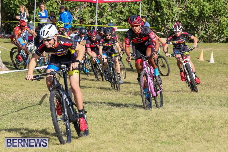 Cyclocross-Racing-Bermuda-January-10-2016-24