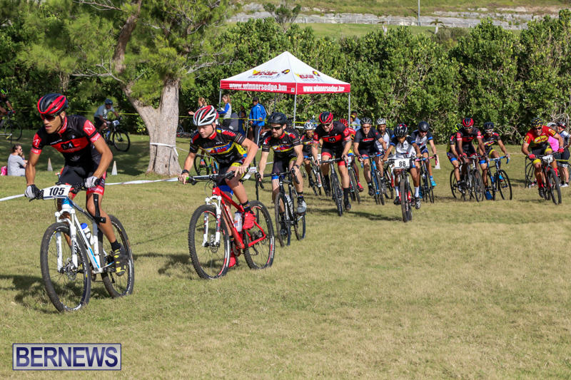 Cyclocross-Racing-Bermuda-January-10-2016-26