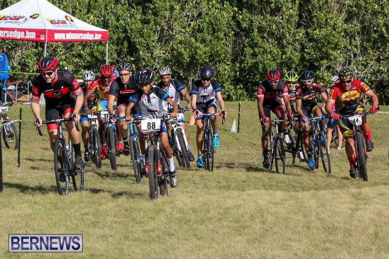 Cyclocross-Racing-Bermuda-January-10-2016-27