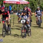 Cyclocross Racing Bermuda, January 10 2016-28