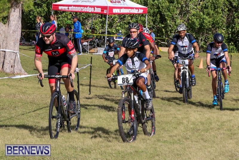 Cyclocross-Racing-Bermuda-January-10-2016-28