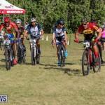 Cyclocross Racing Bermuda, January 10 2016-29