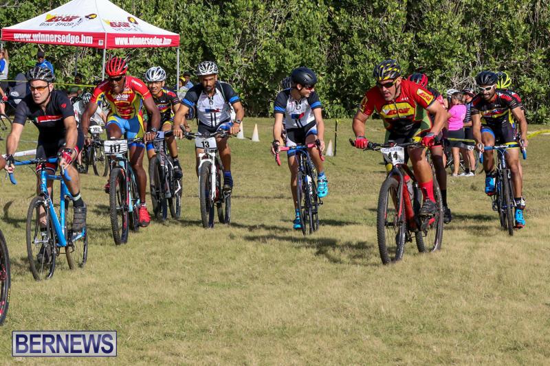 Cyclocross-Racing-Bermuda-January-10-2016-29