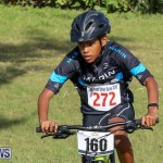 Cyclocross Racing Bermuda, January 10 2016-3