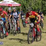 Cyclocross Racing Bermuda, January 10 2016-30