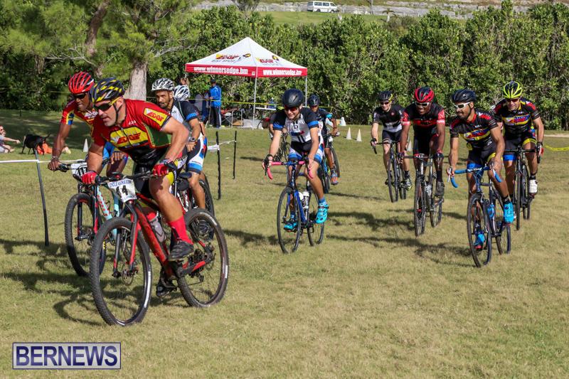 Cyclocross-Racing-Bermuda-January-10-2016-31