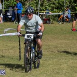 Cyclocross Racing Bermuda, January 10 2016-33