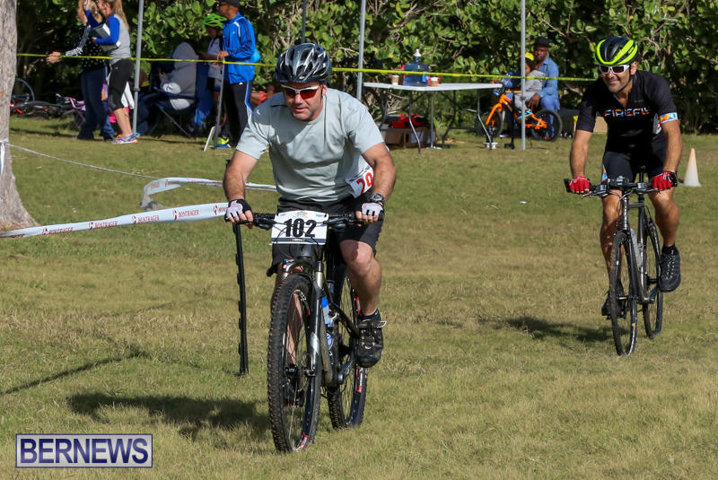 Cyclocross-Racing-Bermuda-January-10-2016-33