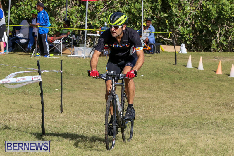 Cyclocross-Racing-Bermuda-January-10-2016-34