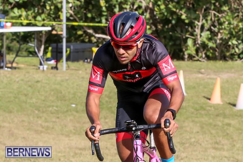 Cyclocross-Racing-Bermuda-January-10-2016-36