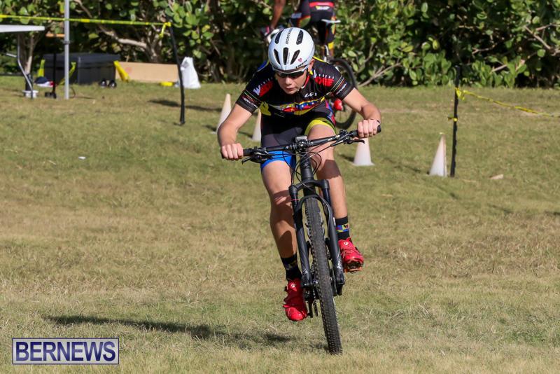 Cyclocross-Racing-Bermuda-January-10-2016-37