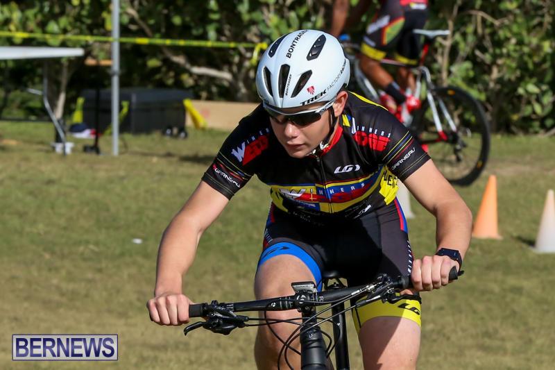 Cyclocross-Racing-Bermuda-January-10-2016-38