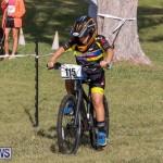 Cyclocross Racing Bermuda, January 10 2016-4