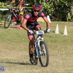 Cyclocross Racing Bermuda, January 10 2016-40