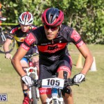 Cyclocross Racing Bermuda, January 10 2016-43