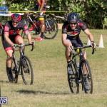 Cyclocross Racing Bermuda, January 10 2016-44