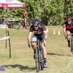 Cyclocross Racing Bermuda, January 10 2016-46