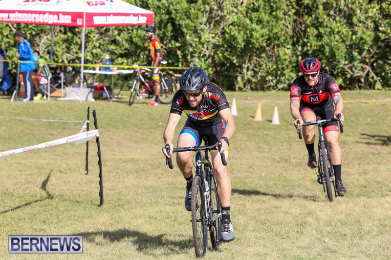 Cyclocross-Racing-Bermuda-January-10-2016-46