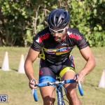 Cyclocross Racing Bermuda, January 10 2016-48