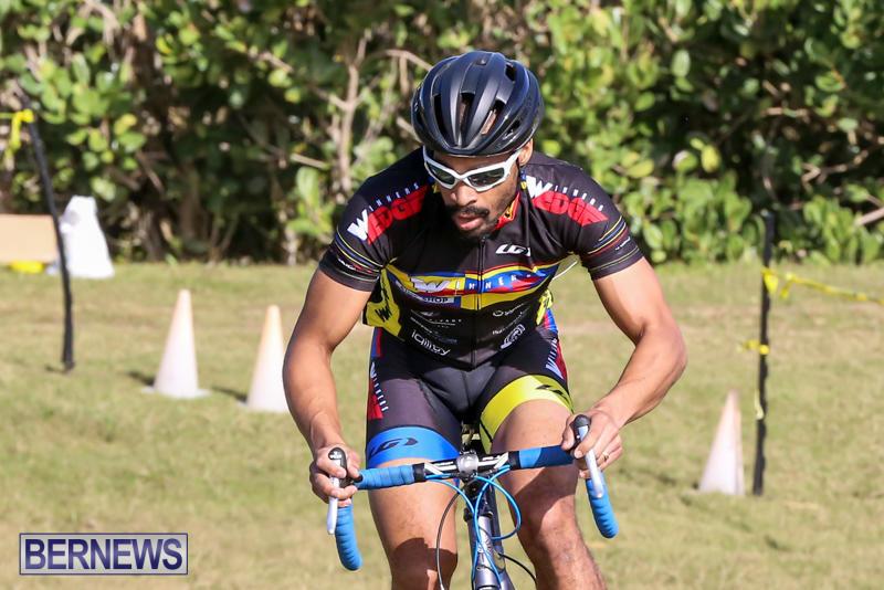 Cyclocross-Racing-Bermuda-January-10-2016-48