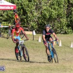 Cyclocross Racing Bermuda, January 10 2016-49