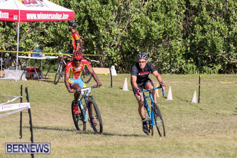 Cyclocross-Racing-Bermuda-January-10-2016-49
