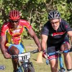 Cyclocross Racing Bermuda, January 10 2016-50