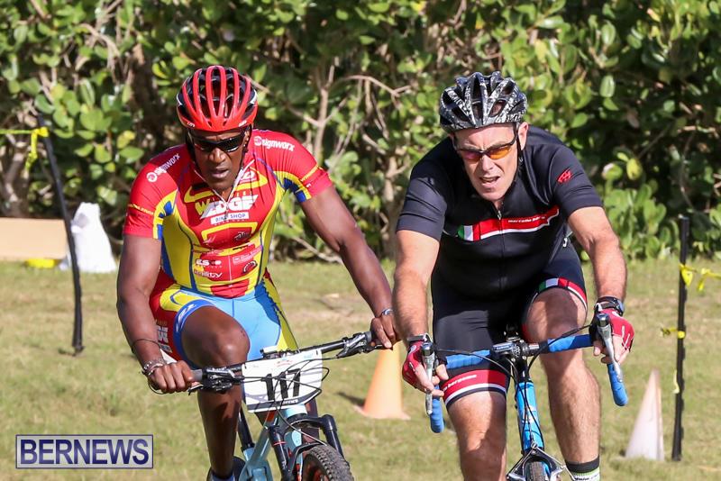 Cyclocross-Racing-Bermuda-January-10-2016-50