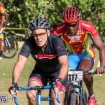 Cyclocross Racing Bermuda, January 10 2016-51