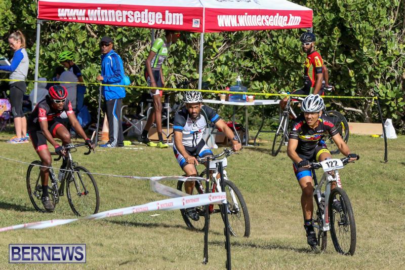Cyclocross-Racing-Bermuda-January-10-2016-53