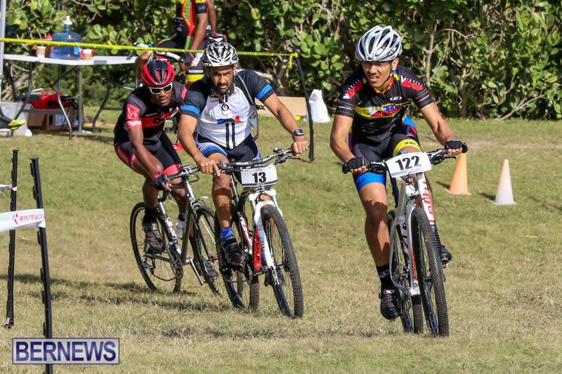 Cyclocross-Racing-Bermuda-January-10-2016-54