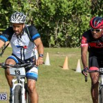 Cyclocross Racing Bermuda, January 10 2016-56