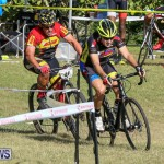 Cyclocross Racing Bermuda, January 10 2016-58