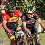 Cyclocross Racing Bermuda, January 10 2016-59