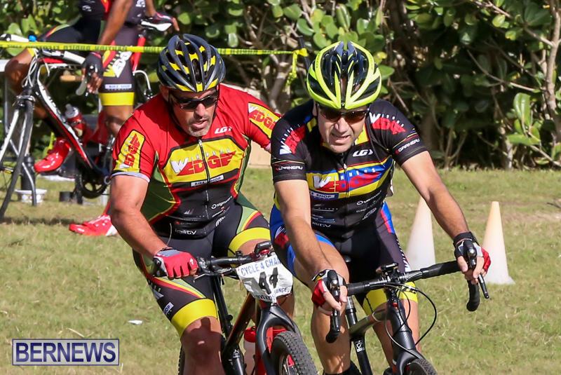 Cyclocross-Racing-Bermuda-January-10-2016-59